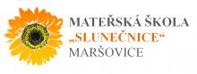 The Marsovice Kindergarten