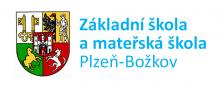 The Plzeт Boћkov school